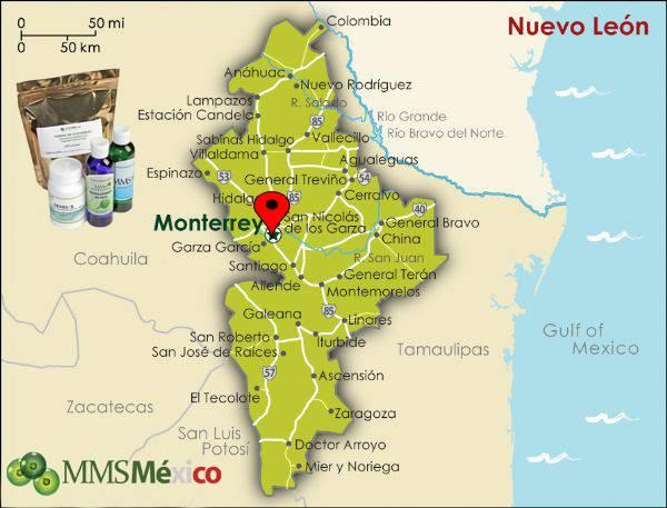 Nuevo Leon.jpg