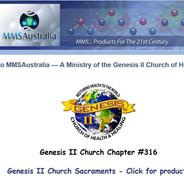 MMS Australia Front Page.JPG