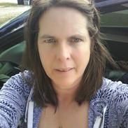 Keavy's Corner Kathy Pardee Title Manage