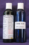 Chlorine Dioxide.jpg