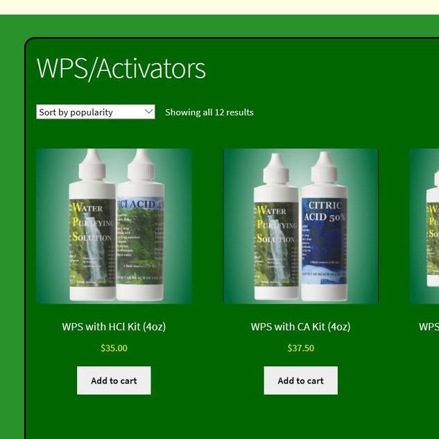 WPS Screenshot.JPG