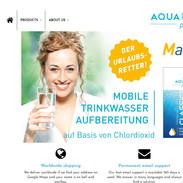 Aquarius Home Page.JPG