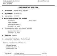 Keto Kerri Articles of Organization.JPG