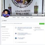 Quin Sajorda Facebook Profile.JPG