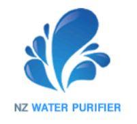 NZ Logo.JPG
