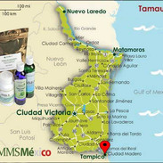 Tamaulipas.jpg