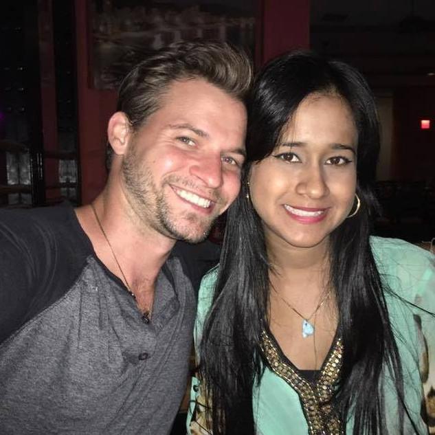 Joseph Grenon with Isabel Grenon.jpg