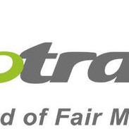 Biotraxx Logo.jpg