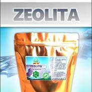 ZEOLITA(2).jpg