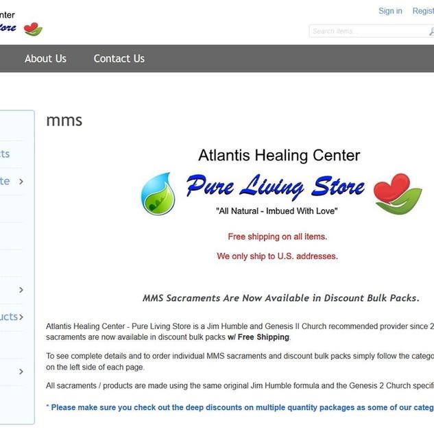 Atlantis Healing Center.JPG