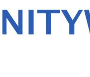 Trinity Water USA Logo.JPG