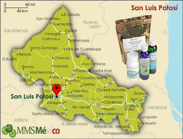San Luis Potosi.jpg