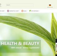 Biotraxx Main Website.JPG