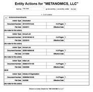 Metanomics LLC.JPG