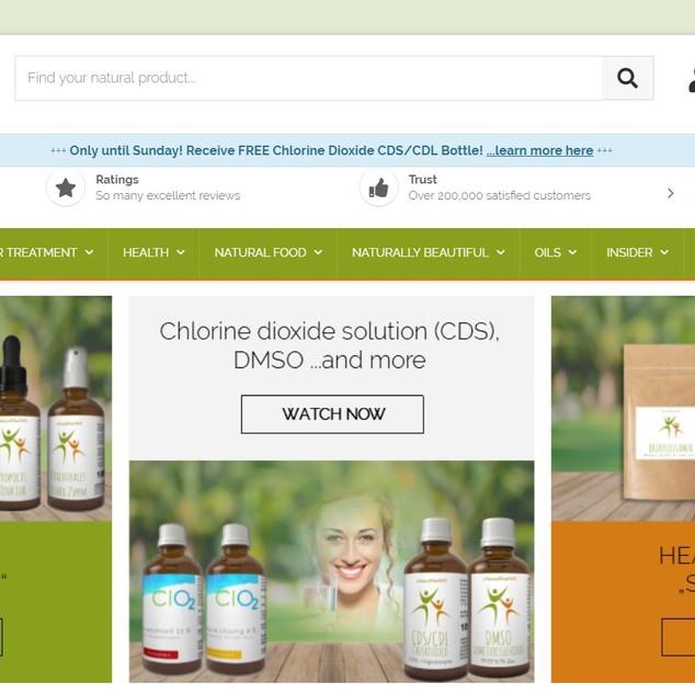 vitalund Home Page.JPG