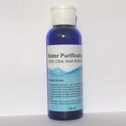 NZ Water Purifier Citric Acid.jpg