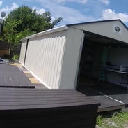 New Shed 1.jpg