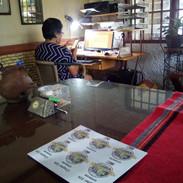 MMS Philippines Office 2.jpg
