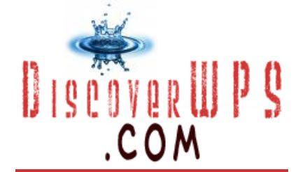 Discover Logo.JPG