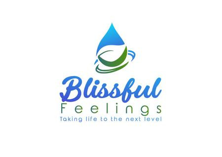 Blissful Feelings Logo.jpg