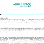 Aquarius DMSO.JPG