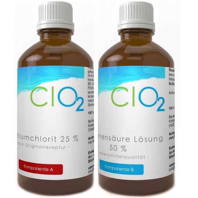 sodium-chlorite-plus-activator-water-pre