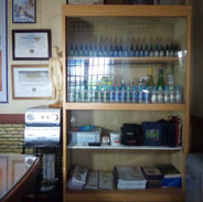 MMS Philippines Office.jpg