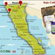 Baja California.jpg