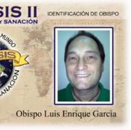 OXI Luis Garcia.JPG