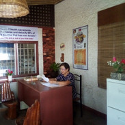 MMS Philippines Office 3.jpg