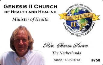 WPS Care Steven Soeten ID.jpg