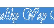 Healthy Way Logo.png
