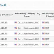 WPS4Sale KetoKerri IP Address.JPG
