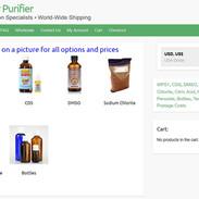 AU Water Purifier.JPG
