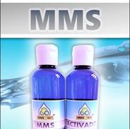 MMS130(1).jpg