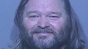 Max Ard: Alabama Bishop and suspected MMS Distributor
