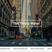 The Trinity Water.JPG