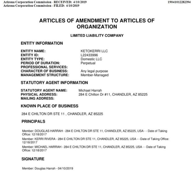 Keto Kerri Articles of Amendment.JPG