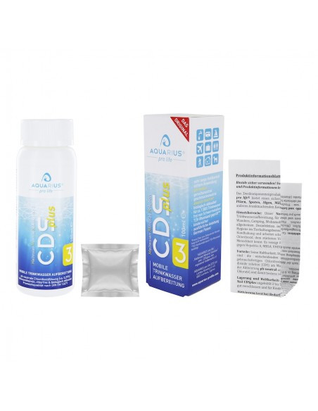 cds-plus-100ml.jpg