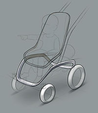 Concept-sketch-header2.jpg