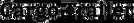 Cargo-Trailer-logo.png