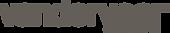 140429ec_Logo MAT_Def.png