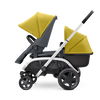 1396400300duo_2019_quinny_stroller_1stag