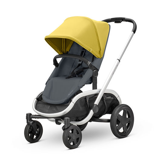 1396400300_2019_quinny_stroller_1stagest