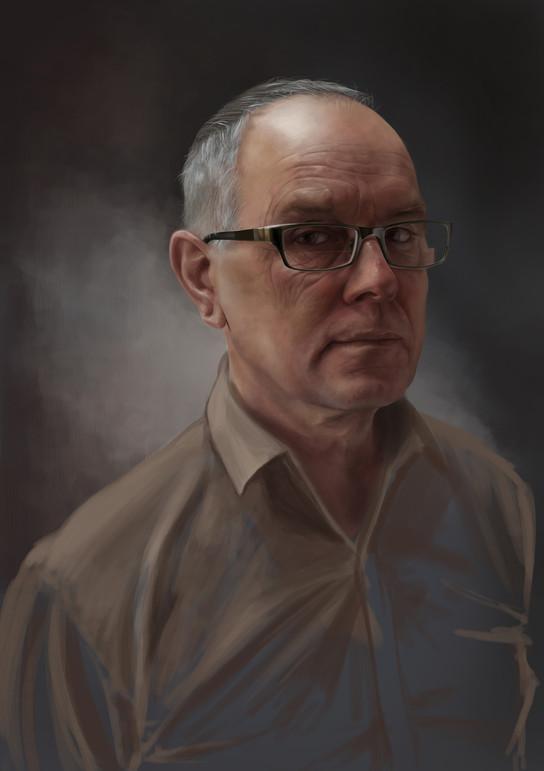 131226jn_GARM-portret.jpg