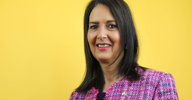 MP Margaret Ferrier who travelled with Coronavirus will face no action from Metropolitan Police