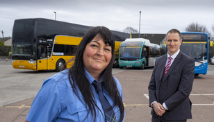 Stagecoach announce changes to fares, tickets and travel zones across West Scotland