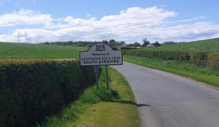 Council Launches Gaelic Language Plan