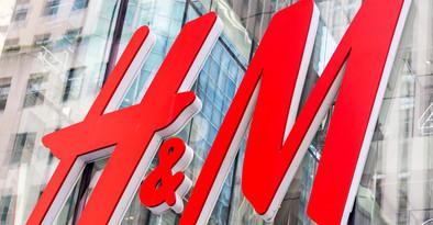 H&M Ayr Store at Risk of Closing Company Confirms