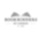 bookbinders-cariad-web-design.png